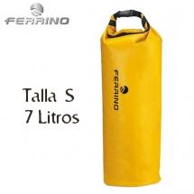 Ferrino Aquastop S 19x45
