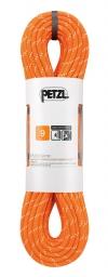 Petzl Push 9mm x 40m