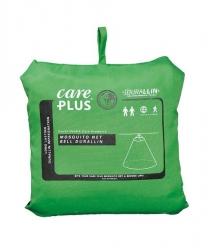 Care Plus Lightweight Bell Durallin®