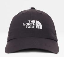 TNF Horizon Hat black L/XL