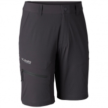Columbia Short Featherweight Hike™ shark