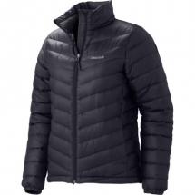 Marmot Wms Venus Jacket Talla XS