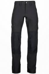 Marmot Highland Pant black