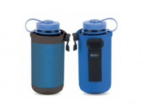 Nalgene Funda de neopreno para Botellas 1000 ml