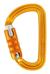 Petzl Sm'D Triact-Lock