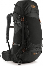 Lowe Alpine AirZone Trek+ 45:55 black