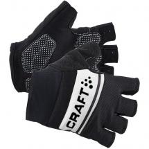 Craft Classic Glove M black/white