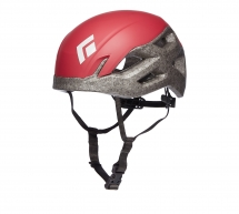 Black Diamond Vision Helmet Ws bordeaux