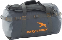Easy Camp Porter 45