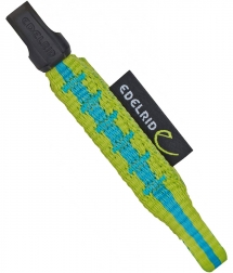 Edelrid Nylon Quickdraw Slings 11/17 mm 10cm
