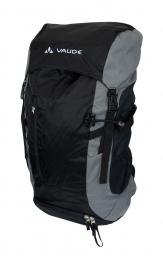 Vaude SE Solano 35 MK black