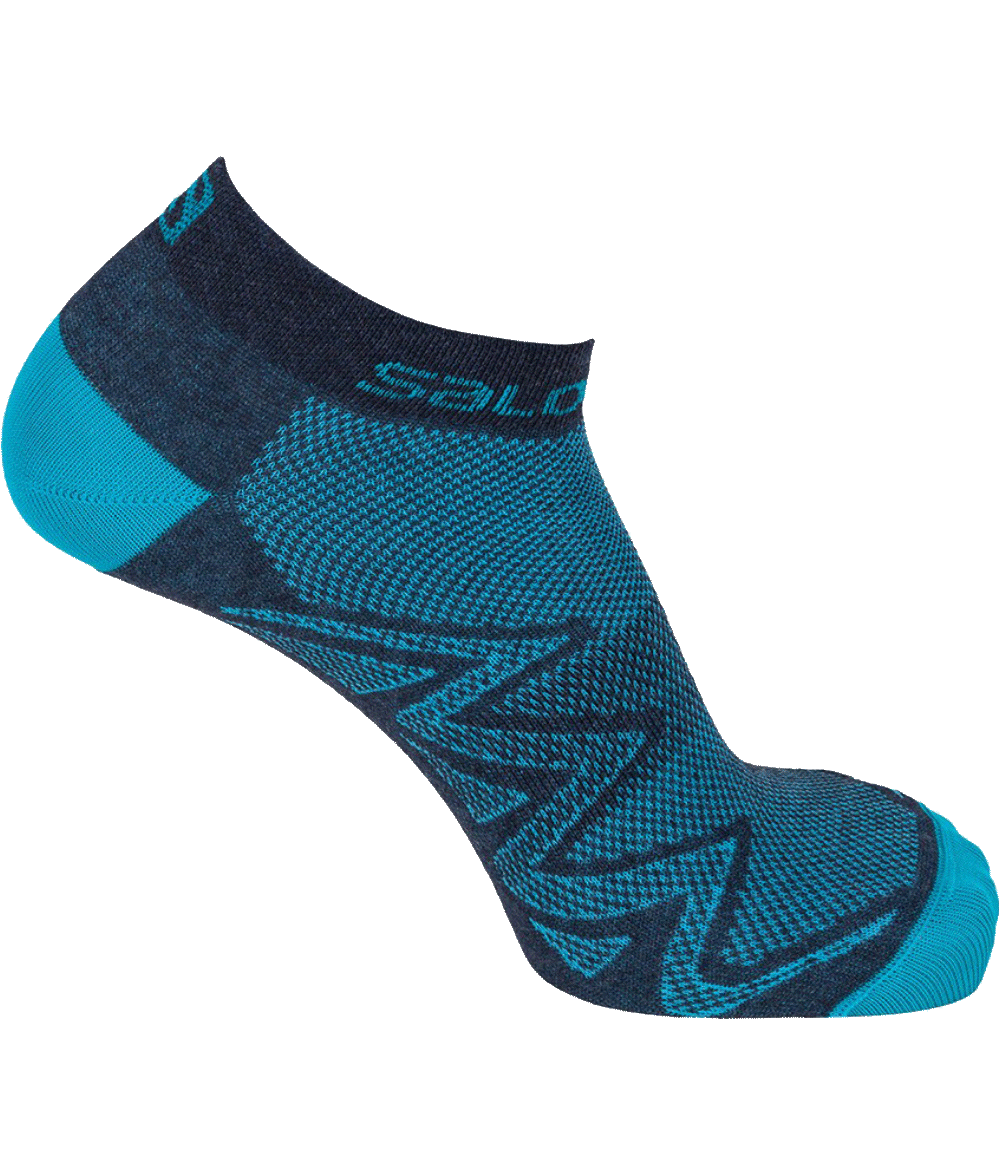 Salomon Elevate 2 pack blue/summit