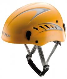 Camp Stunt Orange