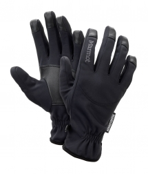 Marmot W's Evolution Glove black