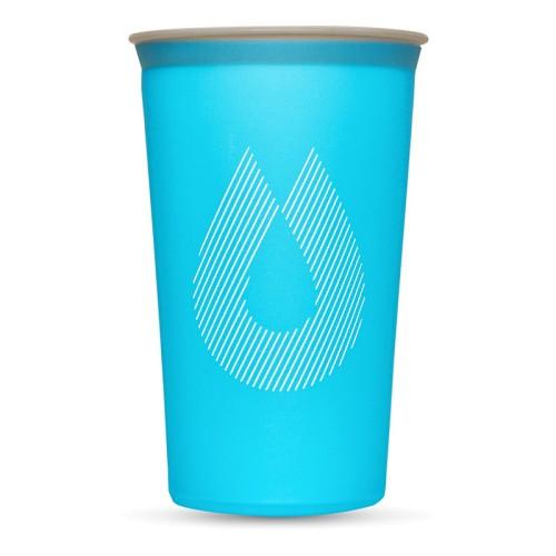 Hydrapak Speedcup 150ml azul