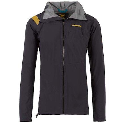 La Sportiva Run Jacket