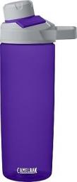 Camelbak Chute Mag Bottle 3/4L iris