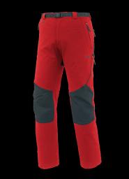 Trangoworld Rovek rojo