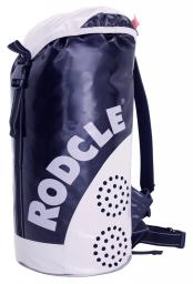 Rodcle Gorgonchon 35