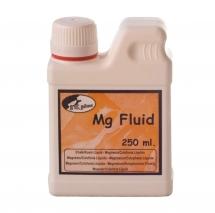 8C Plus Magnesio Líquido - Jerrican (colofonia)