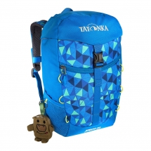 Tatonka Joboo 10 bright blue