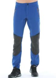 +8000 Tirich 18I azul índigo