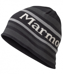 Marmot Powerday Beanie slate grey