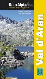 Guía Val D'Aran