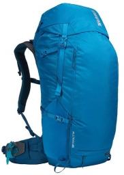 Thule Alltrail 45L mykonos blue