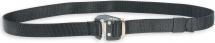 Tatonka Stretch Belt black 25 mm