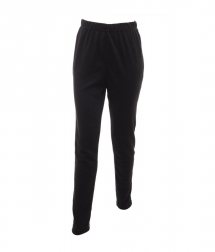 Regatta Women´s Base Legging