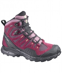 Salomon CONQUEST GTX® W violette