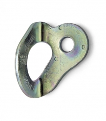 Fixe Chapa Acero Ecotri 12 mm