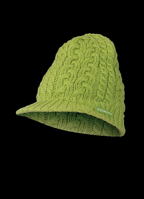 Trangoworld Enia verde