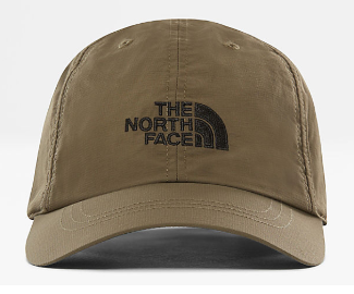 TNF Horizon Hat new taupe green L/XL