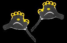 Grivel Star Crack Gloves
