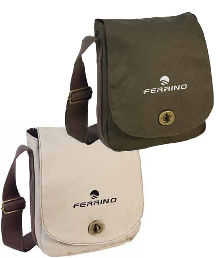 Ferrino Wabi
