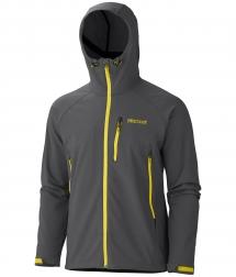 Marmot Up Track Jacket slate grey