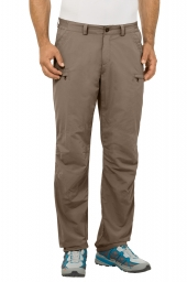 Vaude Men's Farley Pants IV tarn