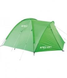 Altus Paine 5 verde