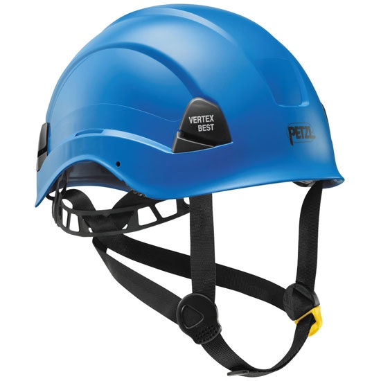 Petzl Vertex® Best azul