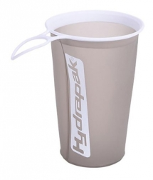Hydrapak Speedcup 150 ml gris