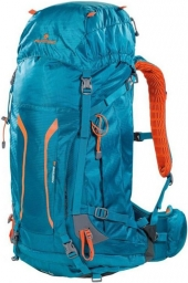 Ferrino Finisterre 48 teal