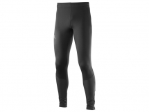 Salomon Aguile Long Tight M black