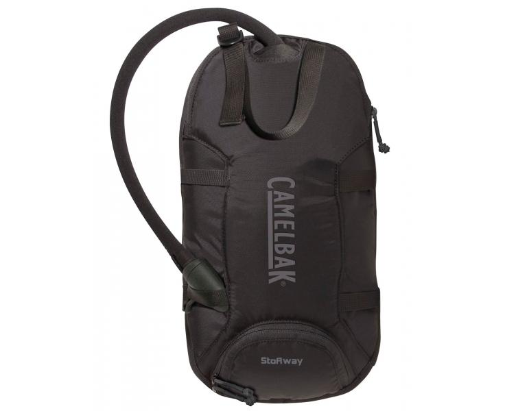 Camelback Stoaway 70 oz hidrapack y antidote 2 litros