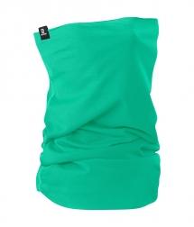 Salomon XT Bandana popsicle green
