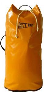 MTDE Colectivo Saca 60L
