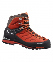Salewa Ms Rapace GTX indio
