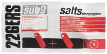 226ers Sub9 Salts Duplos 2 capsulas