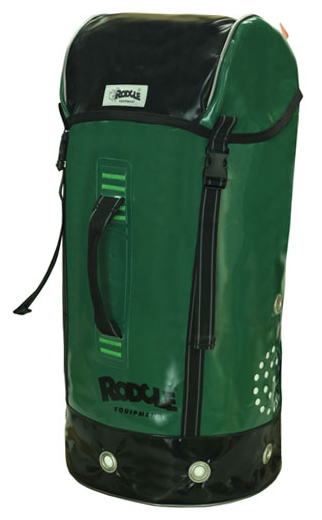 Rodcle Gloces 35 L VN